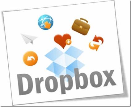 imagem_dropbox01