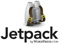 jetpack_full_logo_transparent
