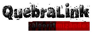 logo-ql