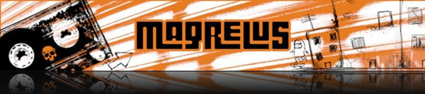 magrelusblog