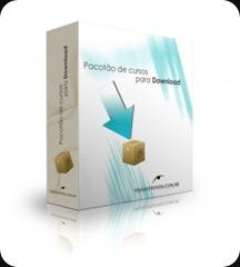 BOX010-270x300