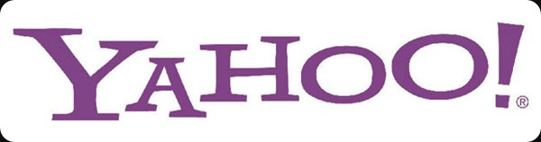 yahoo_logo_1