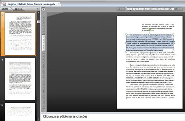 wondershare link excel to pdf file