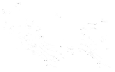 Sites que disponiblizam músicas livres de direitos autorais