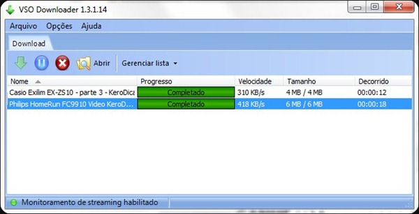 VSO-Downloader-1.3.0.14