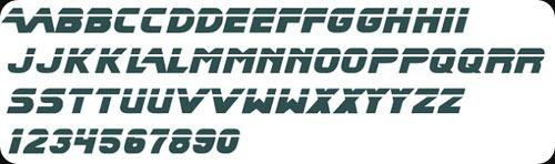 Blade_Runner_font_kerodicas