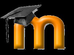 moodle_logo_transp_letter