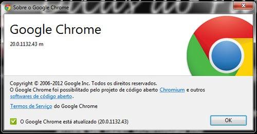 chrome_20