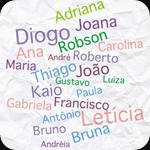nomes