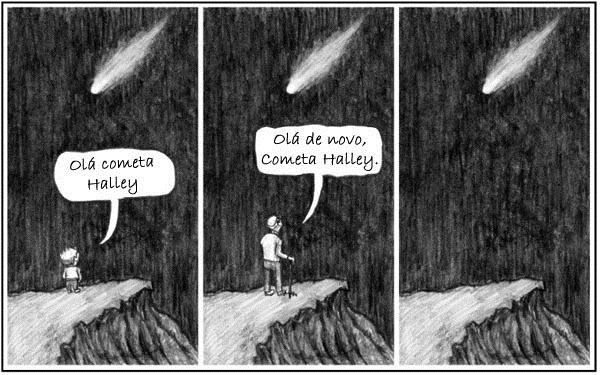 charge-cometa-halley