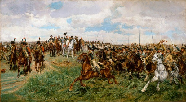 ernest_meissonier_friedland_small