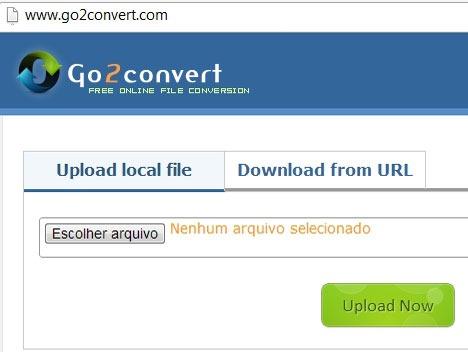 convert1
