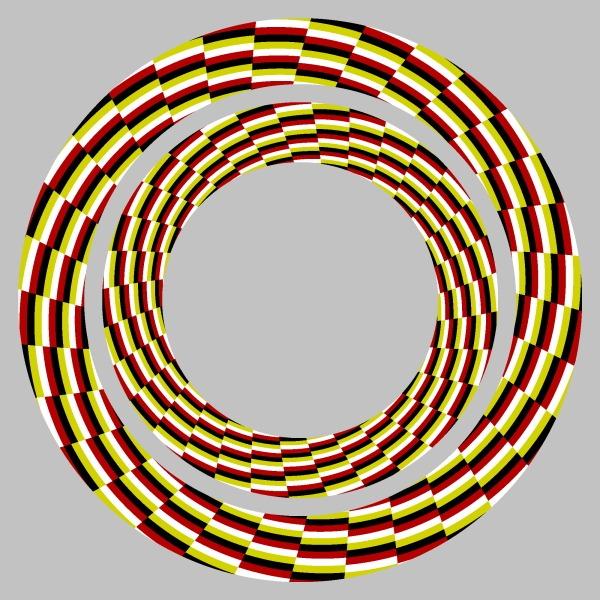 imagem11