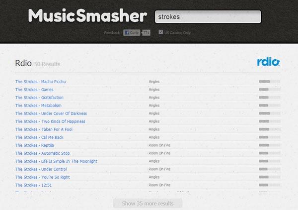 music_smasher