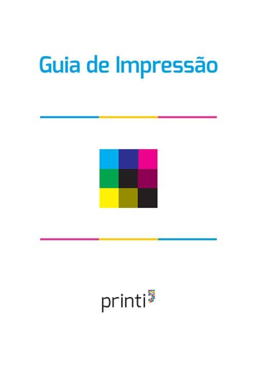 guia-impressao01