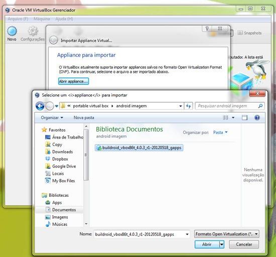 Bloquear o Facebook no meu computador baixar o Firefox