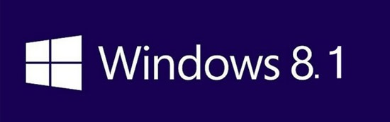 Chave (serial / Product Key) do Windows 8.1