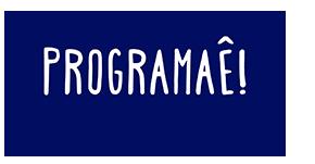 Aprenda programar gratuitamente