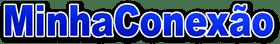 logo_280x44