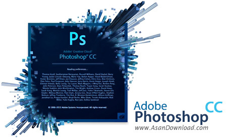 mac-adobe-photoshop-cc-2015-crack